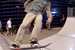 image Mini-rampe skate contest